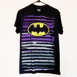 SALE NWOT Batman Top